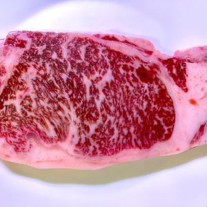 グアムでA5黒毛和牛ランチ/ Sunday Lunch with A5 Wagyu Steak from Tokyo Mart on Guam