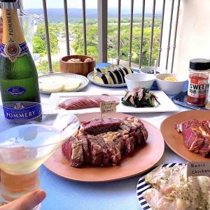 """やきまる焼肉/ Japanese """"Yakimaru"""" Yakiniku with American Meat"""