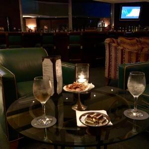 おもてなしの心で迎えてくれるジャパニーズレストラン「一心」/ Teppanyaki Dinner @ Issin Japanese Restaurant in Westin Guam