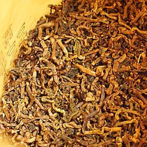 大好きな茶枝と小茶栽堂の焼き菓子
