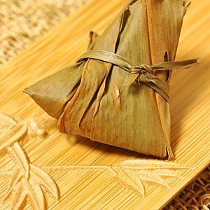 笹の葉香る粽子紅茶&またたび香るねこ茶