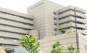 大阪市立十三市民病院の女性職員が新型コロナウイルスに感染