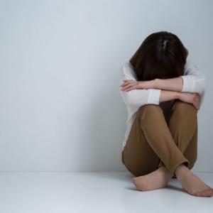 大阪府の自殺者は今年1-2月は70人で減少傾向