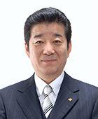 大阪市の松井市長、花見の自粛求めないが、十分な対策を要請