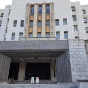大阪府の新型コロナウイルス新規感染者は268人、死亡は1人