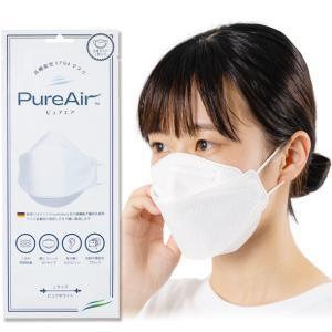 話題の韓国製立体マスクを日本仕様で販売