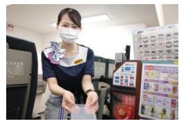 山陽新幹線「のぞみ」で車内販売を再開