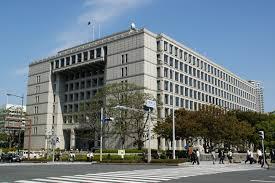 大阪市住吉区役所の職員が新型コロナウイルスに感染