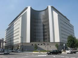 大阪ガス、大阪府警本部と連携して地域の見守り活動を実施