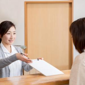 雇用体系・働く時間、患者さんには関係ありません。