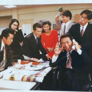 TBSチャンネル 俺たちの時代