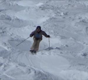スキー2019-20シーズン~総合滑想IVの巻~