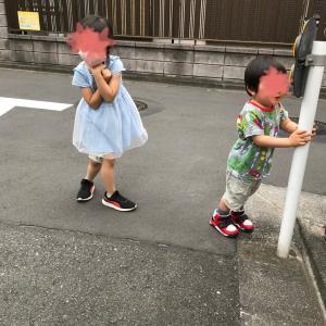【緊急事態宣言解除】娘の幼稚園の対応