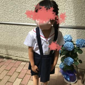 幼稚園の年間予定表を見てビックリ!!