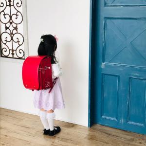 【小1娘】英検自己採点結果&本日20時〜楽天スーパーSALE♡