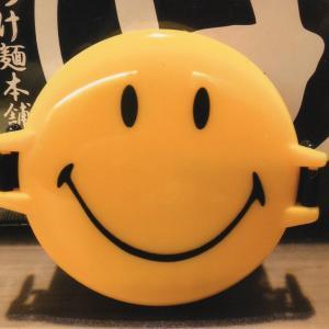 新年快楽改め台湾南部の地震に対してお見舞い申し上げます。
