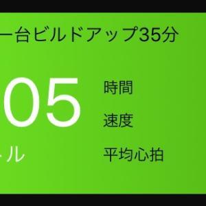 連日のFTP更新(^^)b