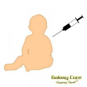 ワクチンを打たなくてもすむような身体作りが大切ですね