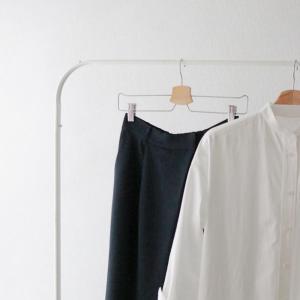 40代ファッション|これは避けるべきだった!?アイテム2つとその理由。