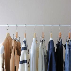 シンプリストのファッションアイテムとバッグ&靴の整え方