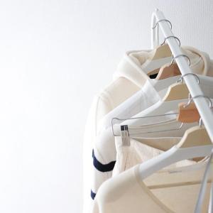 40代ファッション|秋冬のホワイトコーデアイテム。好きな色を身に纏いたい!