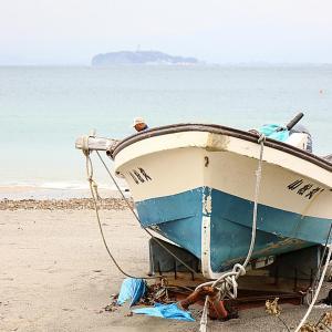 湘南散歩|葉山森戸海岸と行ってみたいカフェ