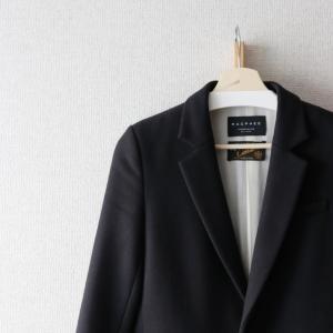 シンプリスト|少ない冬服のデメリット。