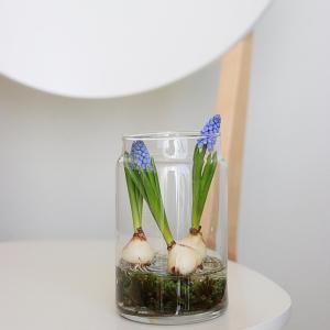 部屋が片付く習慣と雑貨がいらなくなる暮らしの作り方|花のある暮らし