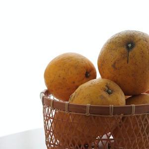 美味しい暮らし|たくさんフルーツを頂いたら。
