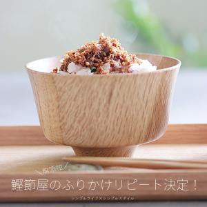 お取り寄せリピート決定!鈴木鰹節店の無添加ふりかけが美味い!
