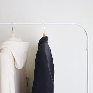 40代ファッション|コート2着で着回した結果と服の選び方