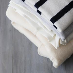 春の衣替え|便利な宅配クリーニング