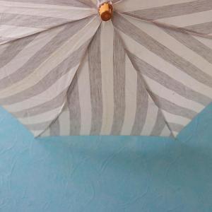 紫外線が気になる季節!日傘の洗い方と手軽に使えておすすめのUV効果アップアイテムをご紹介!