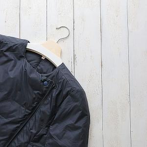 40代ファッション、やっと気づけた!投資すべきアイテム。