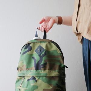 ゴールデンウィーク間近、1泊旅行のコンパクトな手荷物と軽快コーデのご紹介♪