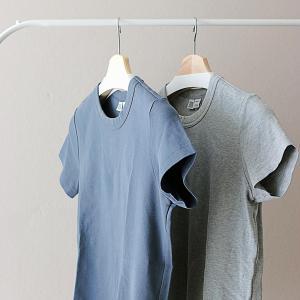 やめたこと 40代の理想のTシャツ探しとUNIQLOu