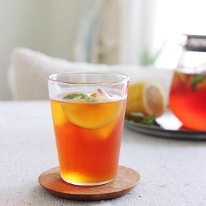 1度は飲んで欲しいお茶、女性の美容&健康はもちろん、ダイエットにおすすめ!ルイボスファクトリーのルイボスティー。