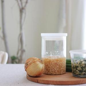 美味しい暮らし|自家製発酵調味料づくり。
