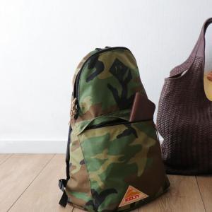 2泊3日の夏旅の手荷物と旅に快適なコーディネート