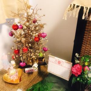 メリークリスマス〜♪
