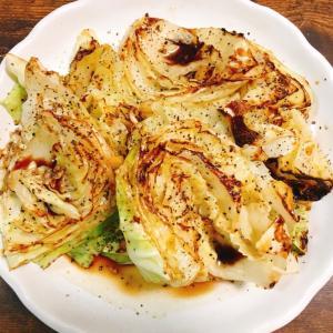 えっ?!ってポップを何度も見ちゃったよ。 夏野菜で栄養とって元気に夏を過ごしていきましょ!