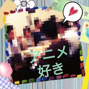 アニメ・漫画好きのパーティー~お好きなアニメ・漫画の話題で盛り上がろう!