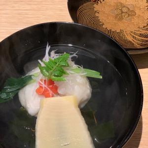 ☆大阪~京都~福井へ②☆