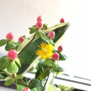 長持ちする花