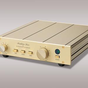 FM155mkⅡR