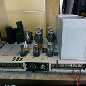 Western electric 143B