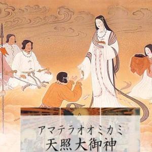 中国批判声明に参加拒否の日本はあほか!~【「朝の来ない夜はない」ということを実証して、世界のリーダーに返り咲け】