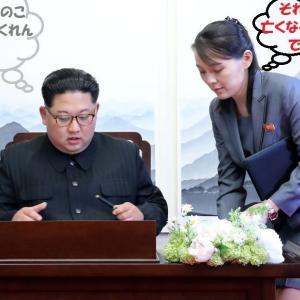 南北朝鮮統一が一変して潰し合い!~【仏法真理の大河】