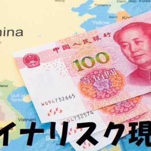 コロナより恐ろしい中国リスク!~【神仏の光の「多様性」の意味と注意点】