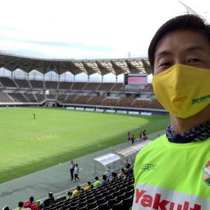 気持ちの良い勝利! 〜ジェフ千葉レディース vs 伊賀FCくノ一三重